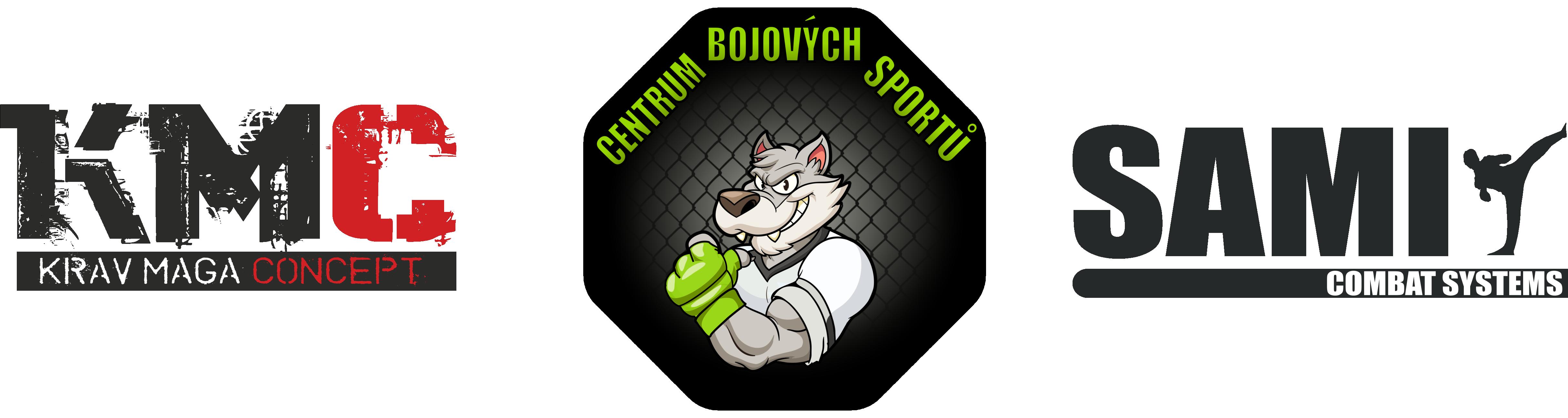 Centrum Bojových Sportů České Budějovice